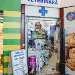 Farmacia Cromavet Cora