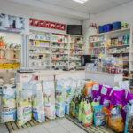 Farmacia Cromavet Nicolae Titulescu