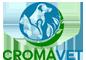 cromavet logo